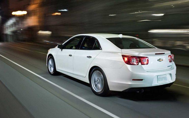 Best hybrid cars 2013