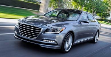 2014 Hyundai Santa Fe Sport Wins Family Car Award