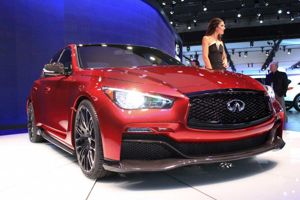 2014-concept-cars-top-10 cars emerging from detroit auto show