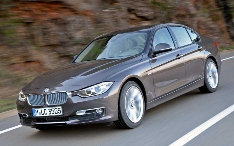 whats the best bmw you can buy for less than 10000 you be surprised