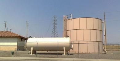 modern fuel storage solutions