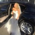 Best-Wedding-Limousine