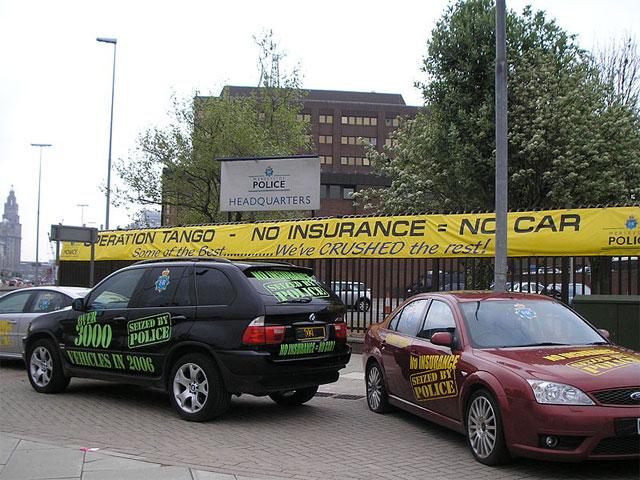 Car-Insurance-Premiums