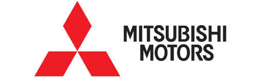 Looking For Japanese Car Parts Check Mitsubishi Autos Tribe