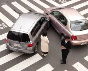 japanese-car-accident1