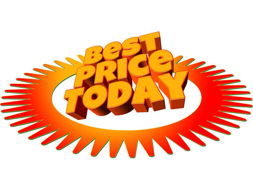 bargain-award
