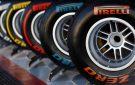 Top Tire Brands