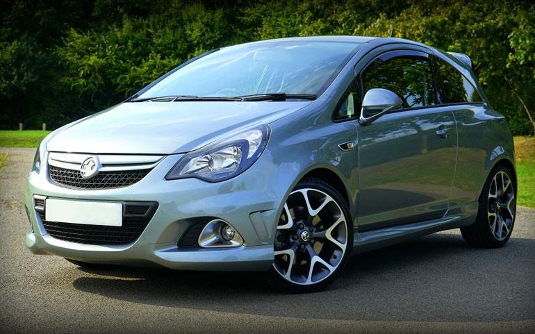 Secret Behind Vauxhalls Success