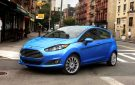 Best Affordable Cars