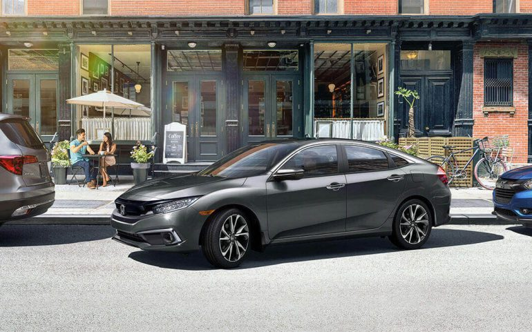 2019-honda-cvic-sedan-review