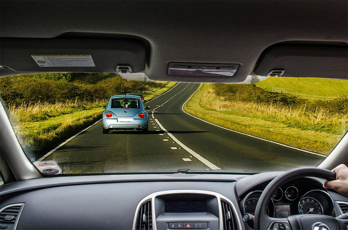 best car gadgets make your Road Trip Safe and Adventurous