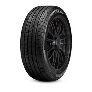 Pirelli Cinturato P7 is in the top on Pirelli Tires Review