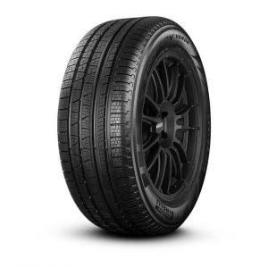 Pirelli Scorpion Verde All Season Plus - Pirelli Tires Review
