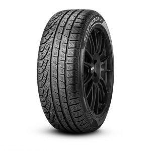 Pirelli Winter 210 Sottozero