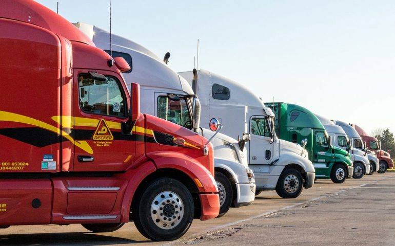 find dependable truck dealers